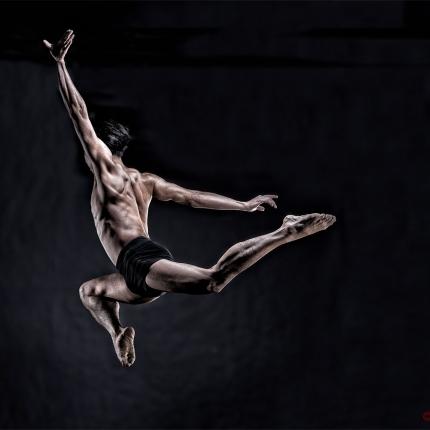 241062163-dancer-2