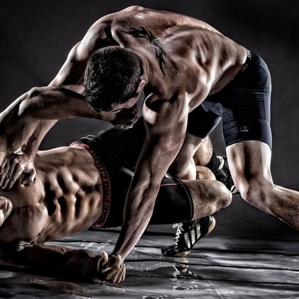 241062189-wrestlers