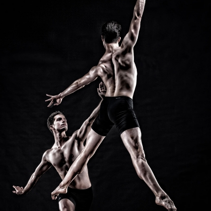 Ghaleb-Kayali.NYC-Ballet.wm